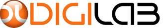 Digilab – Soluzioni Software & Hardware per la Ristorazione Logo
