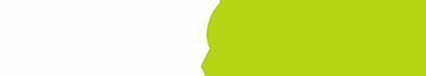 Keysoft Srl - Soluzioni Software & Hardware per le attività commerciali