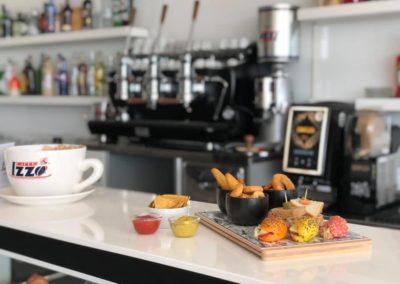 Soluzioni software per bar a Lecce da Keysoft