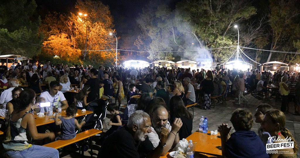 Noleggio soluzioni software ed hardware per manifestazioni in Puglia