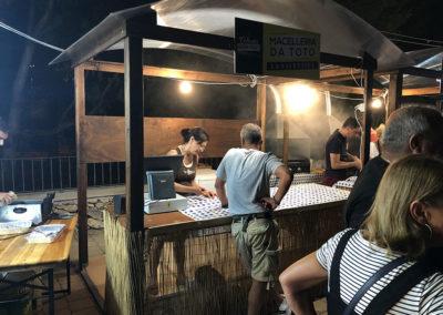 Stand-gastronomici-con-noleggio-software-e-hardware-in-Puglia