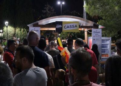 gestione-casse-in-noleggio-per-manifestazione-in-Puglia