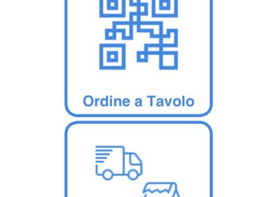 Delivery_Tipo_Ordine